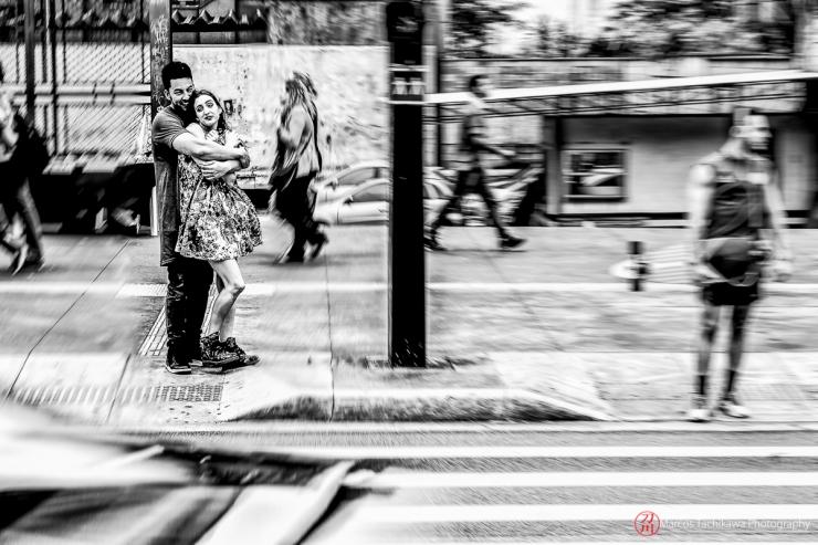 Portifólio Site ©Marcos Tachikawa Photography 18