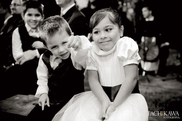 2012-11-17-Casamento-Joyce-&-Diego-©Tachikawa-0448