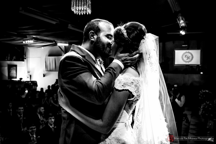 aFotografia de Casamento Caroline & Bruno (c)2016 Marcos Tachikawa-1518-Editar