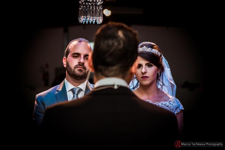 Fotografia de Casamento Caroline & Bruno (c)2016 Marcos Tachikawa-1078