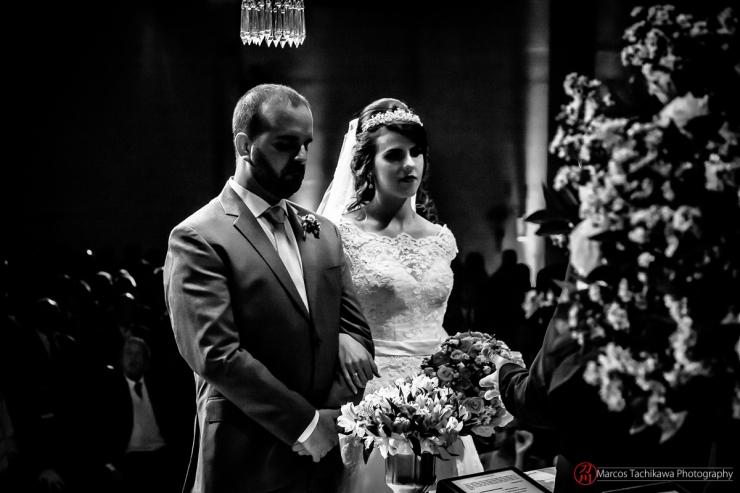 Fotografia de Casamento Caroline & Bruno (c)2016 Marcos Tachikawa-1079-Editar