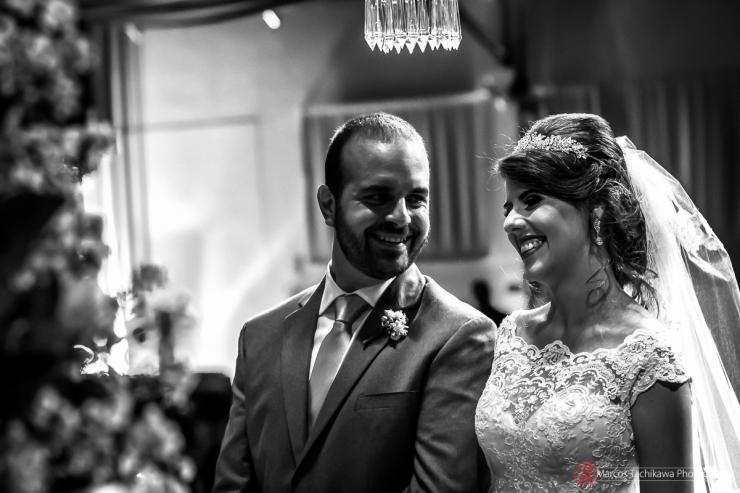 Fotografia de Casamento Caroline & Bruno (c)2016 Marcos Tachikawa-1095-Editar