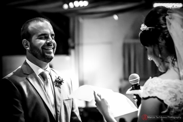 Fotografia de Casamento Caroline & Bruno (c)2016 Marcos Tachikawa-1298-Editar