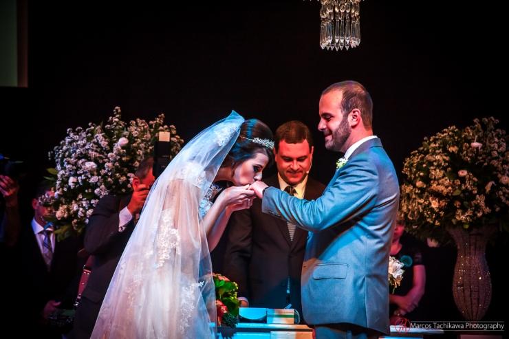 Fotografia de Casamento Caroline & Bruno (c)2016 Marcos Tachikawa-1353