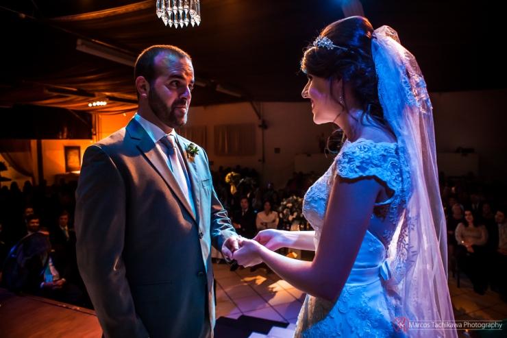 Fotografia de Casamento Caroline & Bruno (c)2016 Marcos Tachikawa-1360