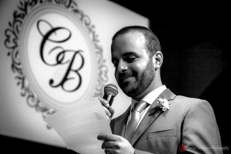 Fotografia de Casamento Caroline & Bruno (c)2016 Marcos Tachikawa-1371-Editar