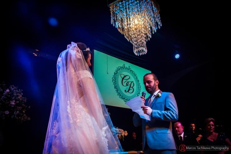 Fotografia de Casamento Caroline & Bruno (c)2016 Marcos Tachikawa-1372