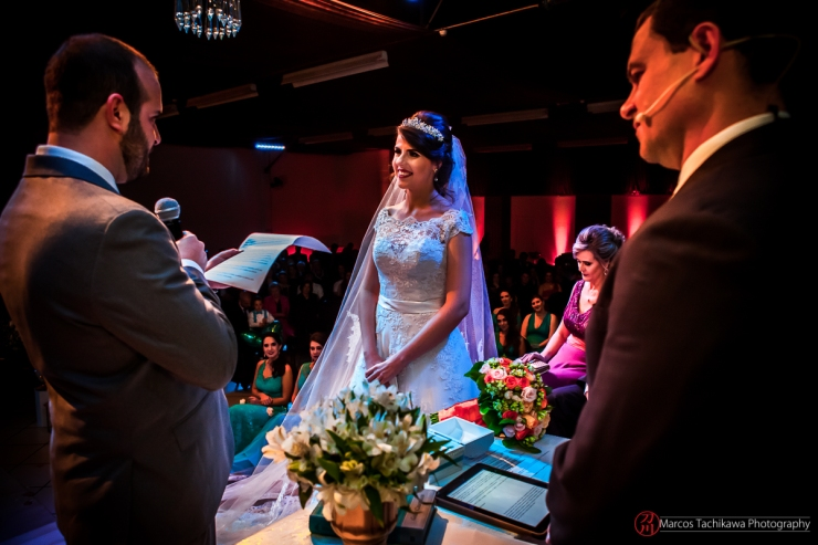 Fotografia de Casamento Caroline & Bruno (c)2016 Marcos Tachikawa-1419