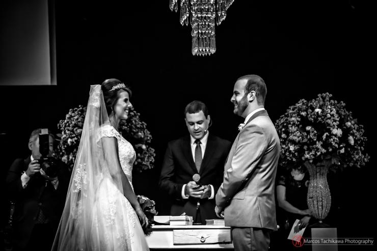 Fotografia de Casamento Caroline & Bruno (c)2016 Marcos Tachikawa-1432-Editar