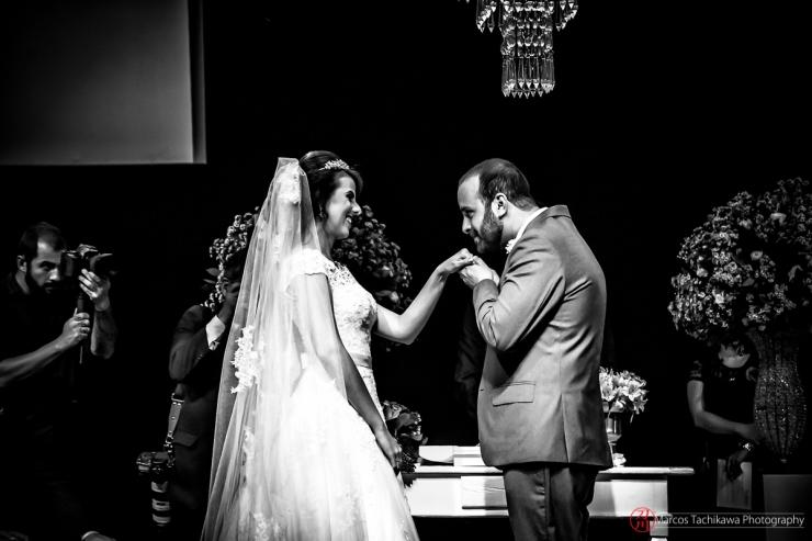 Fotografia de Casamento Caroline & Bruno (c)2016 Marcos Tachikawa-1449-Editar
