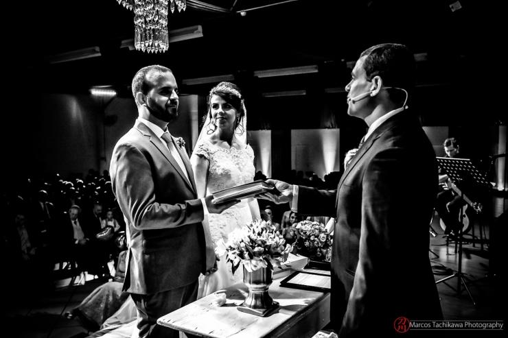 Fotografia de Casamento Caroline & Bruno (c)2016 Marcos Tachikawa-1461-Editar