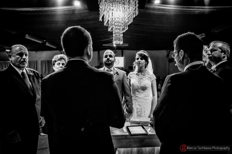 Fotografia de Casamento Caroline & Bruno (c)2016 Marcos Tachikawa-1467-Editar