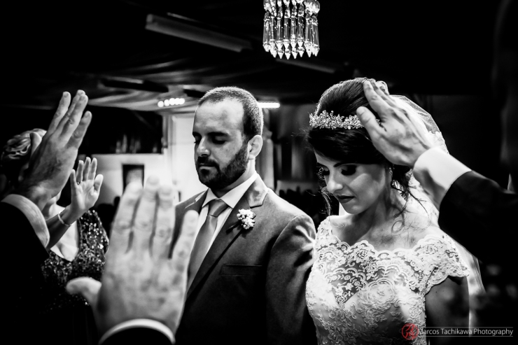Fotografia de Casamento Caroline & Bruno (c)2016 Marcos Tachikawa-1474-Editar