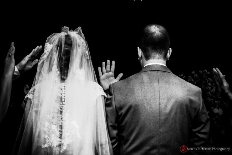 Fotografia de Casamento Caroline & Bruno (c)2016 Marcos Tachikawa-1475-Editar
