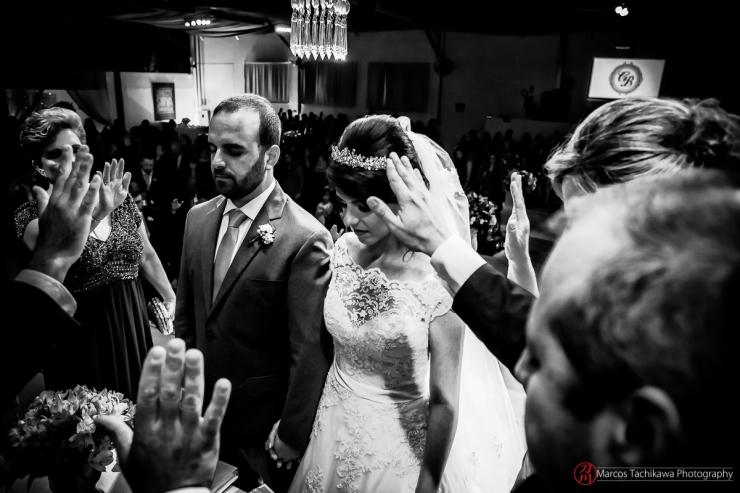 Fotografia de Casamento Caroline & Bruno (c)2016 Marcos Tachikawa-1477-Editar