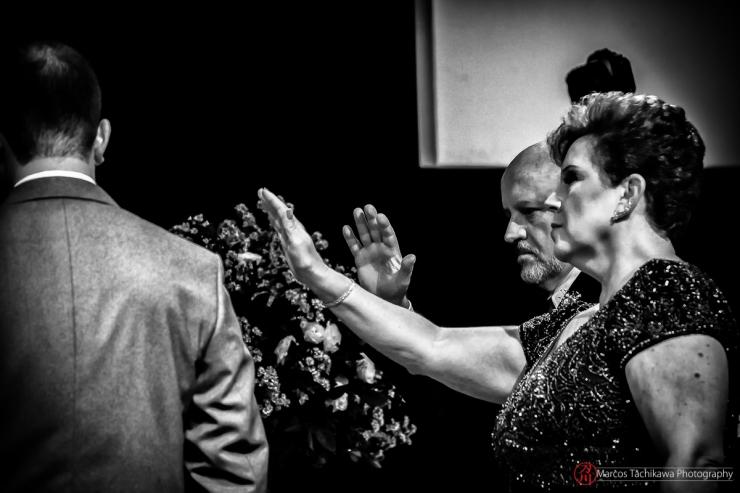 Fotografia de Casamento Caroline & Bruno (c)2016 Marcos Tachikawa-1485-Editar