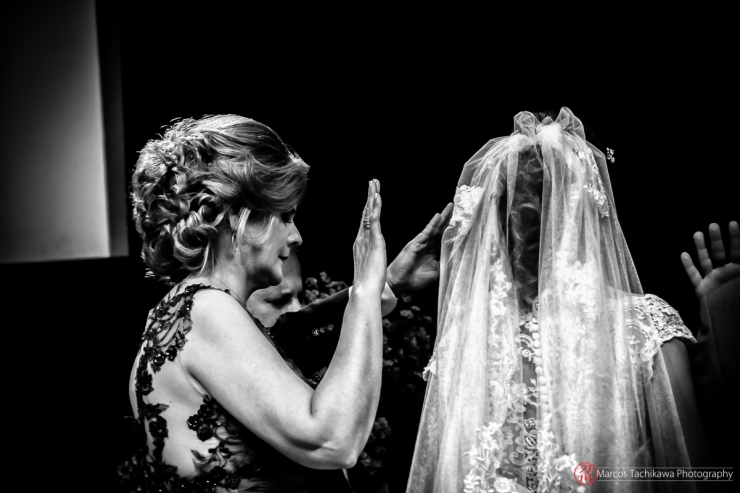 Fotografia de Casamento Caroline & Bruno (c)2016 Marcos Tachikawa-1486-Editar
