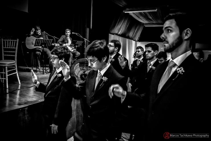 Fotografia de Casamento Caroline & Bruno (c)2016 Marcos Tachikawa-1490-Editar