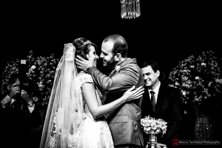 Fotografia de Casamento Caroline & Bruno (c)2016 Marcos Tachikawa-1493-Editar