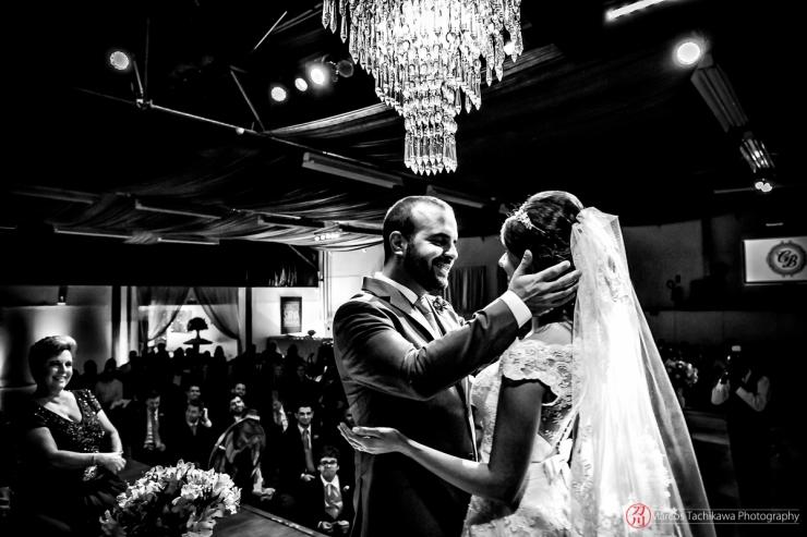 Fotografia de Casamento Caroline & Bruno (c)2016 Marcos Tachikawa-1494-Editar