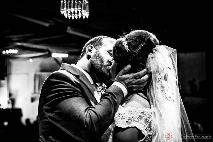 Fotografia de Casamento Caroline & Bruno (c)2016 Marcos Tachikawa-1500-Editar