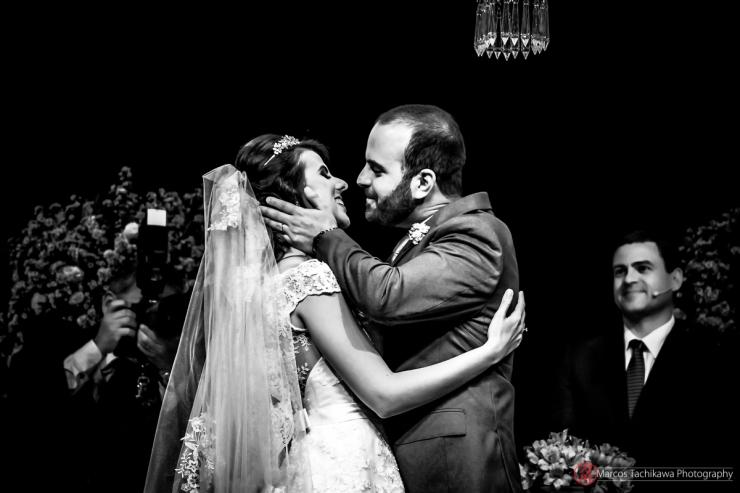 Fotografia de Casamento Caroline & Bruno (c)2016 Marcos Tachikawa-1507-Editar