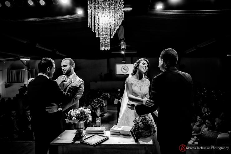 Fotografia de Casamento Caroline & Bruno (c)2016 Marcos Tachikawa-1535-Editar