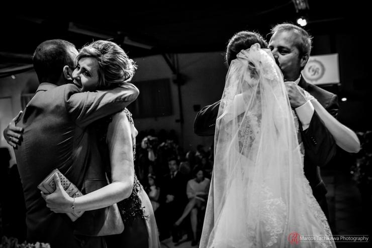 Fotografia de Casamento Caroline & Bruno (c)2016 Marcos Tachikawa-1556-Editar