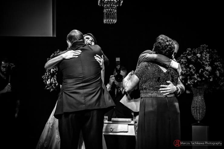 Fotografia de Casamento Caroline & Bruno (c)2016 Marcos Tachikawa-1564-Editar