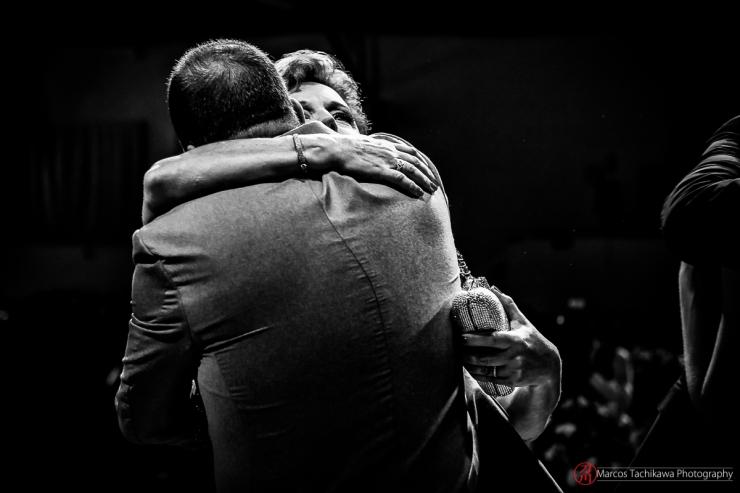 Fotografia de Casamento Caroline & Bruno (c)2016 Marcos Tachikawa-1566-Editar