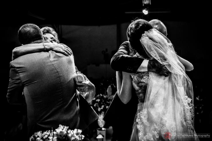 Fotografia de Casamento Caroline & Bruno (c)2016 Marcos Tachikawa-1567-Editar