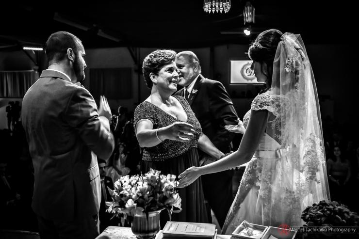 Fotografia de Casamento Caroline & Bruno (c)2016 Marcos Tachikawa-1575-Editar