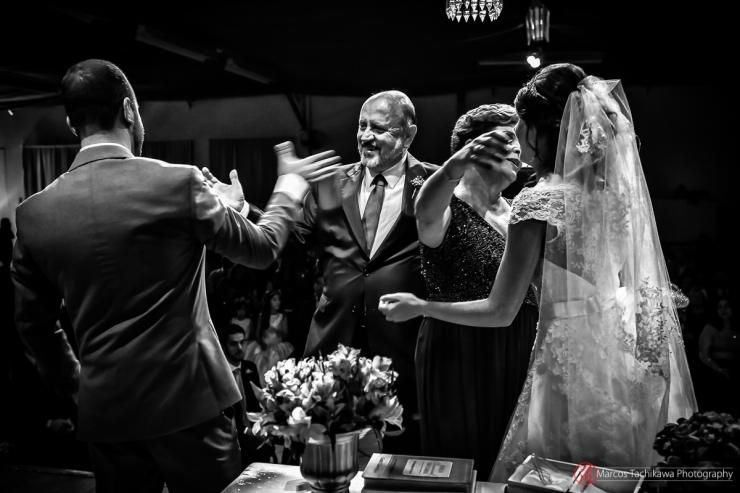 Fotografia de Casamento Caroline & Bruno (c)2016 Marcos Tachikawa-1576-Editar
