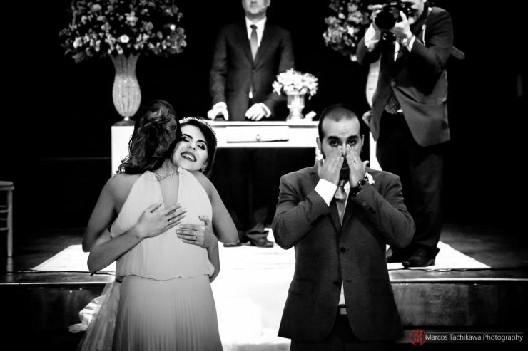Fotografia de Casamento Caroline & Bruno (c)2016 Marcos Tachikawa-1609-Editar