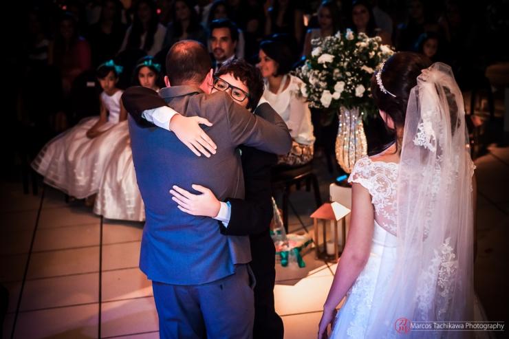 Fotografia de Casamento Caroline & Bruno (c)2016 Marcos Tachikawa-1616