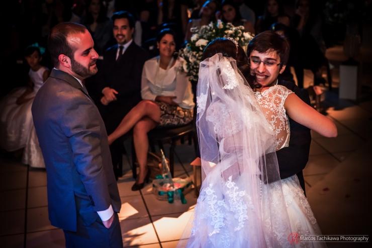 Fotografia de Casamento Caroline & Bruno (c)2016 Marcos Tachikawa-1632