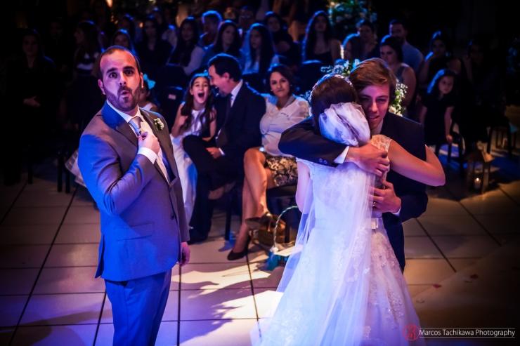 Fotografia de Casamento Caroline & Bruno (c)2016 Marcos Tachikawa-1724