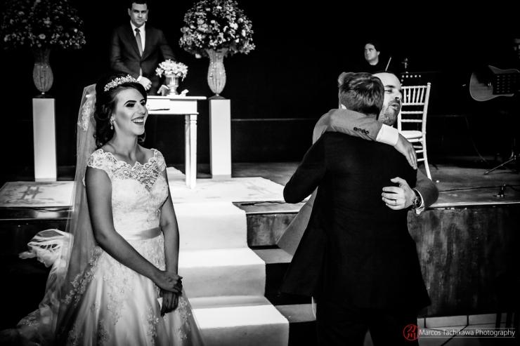 Fotografia de Casamento Caroline & Bruno (c)2016 Marcos Tachikawa-1732-Editar