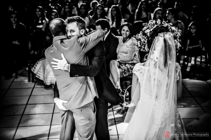 Fotografia de Casamento Caroline & Bruno (c)2016 Marcos Tachikawa-1733-Editar