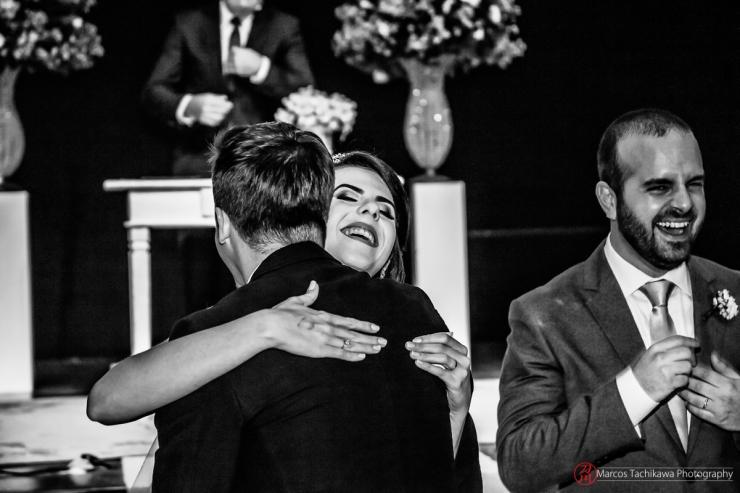 Fotografia de Casamento Caroline & Bruno (c)2016 Marcos Tachikawa-1740-Editar