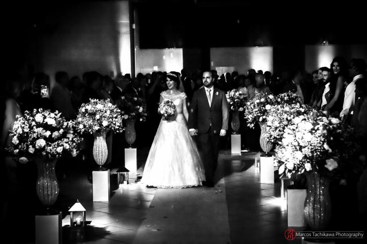 Fotografia de Casamento Caroline & Bruno (c)2016 Marcos Tachikawa-1827-Editar