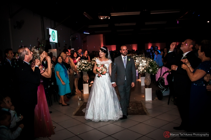 Fotografia de Casamento Caroline & Bruno (c)2016 Marcos Tachikawa-1833
