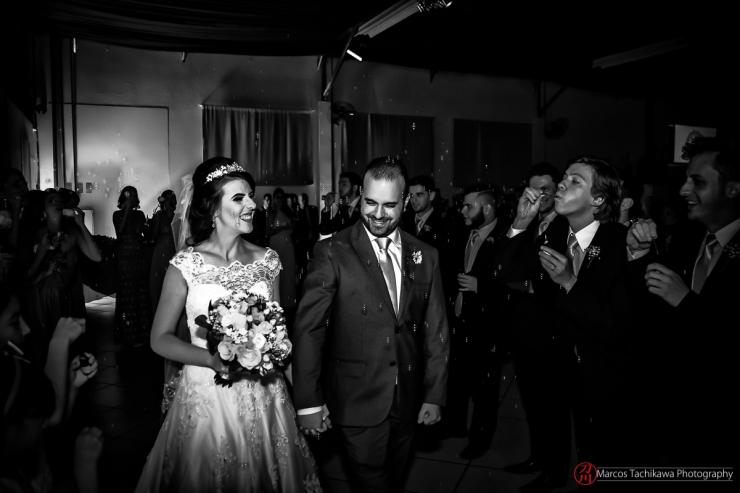 Fotografia de Casamento Caroline & Bruno (c)2016 Marcos Tachikawa-1842-Editar