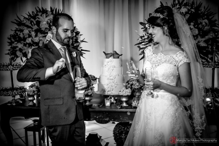 Fotografia de Casamento Caroline & Bruno (c)2016 Marcos Tachikawa-1882-Editar