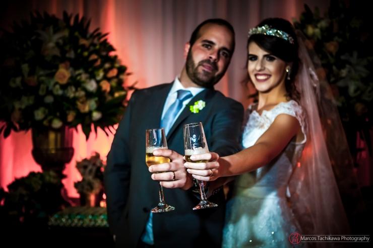 Fotografia de Casamento Caroline & Bruno (c)2016 Marcos Tachikawa-1909