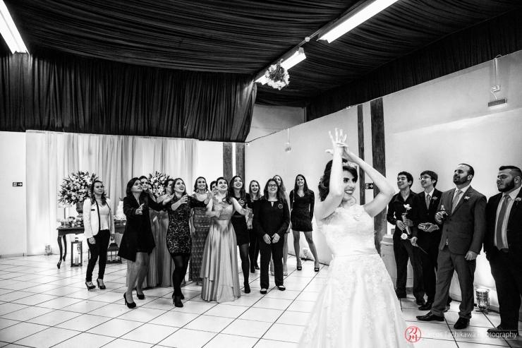Fotografia de Casamento Caroline & Bruno (c)2016 Marcos Tachikawa-2173-Editar