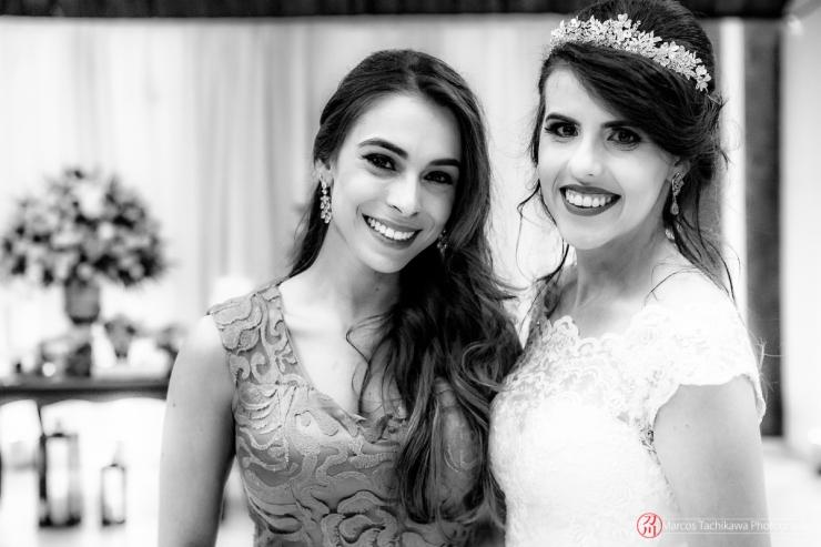 Fotografia de Casamento Caroline & Bruno (c)2016 Marcos Tachikawa-2261-Editar