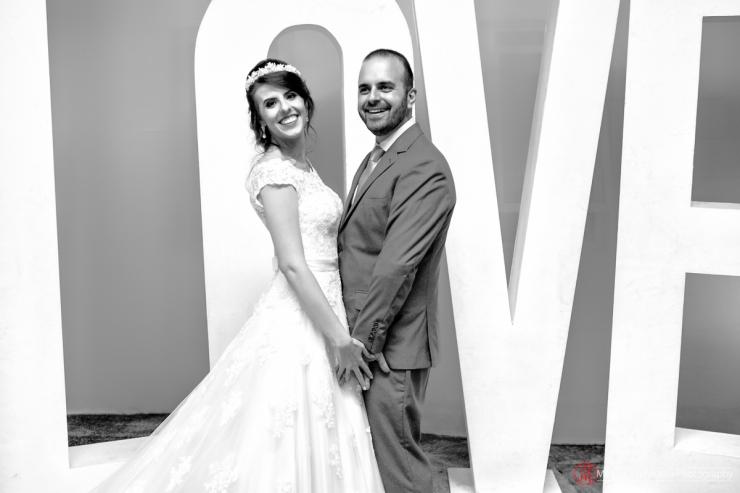 Fotografia de Casamento Caroline & Bruno (c)2016 Marcos Tachikawa-2268-Editar