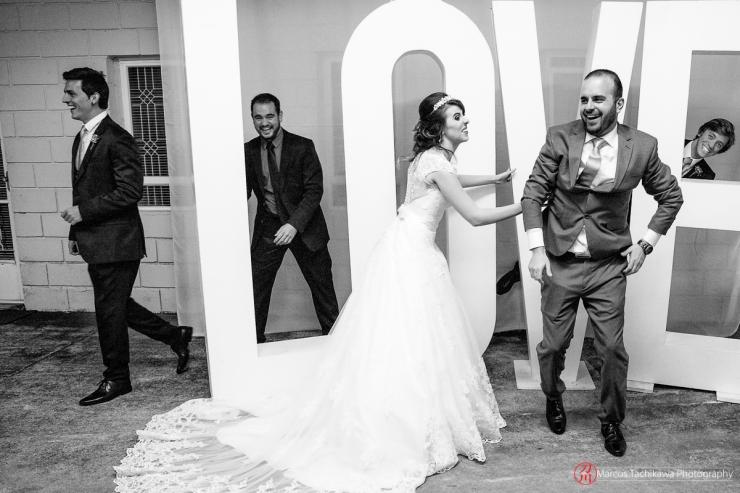 Fotografia de Casamento Caroline & Bruno (c)2016 Marcos Tachikawa-2285-Editar