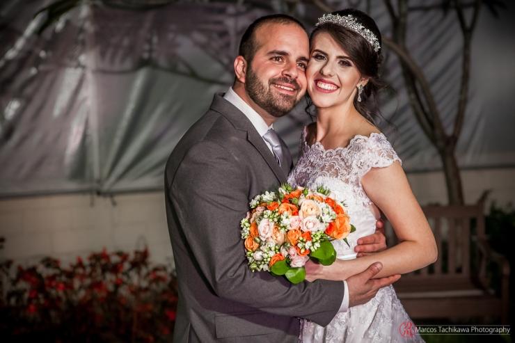 Fotografia de Casamento Caroline & Bruno (c)2016 Marcos Tachikawa-2351